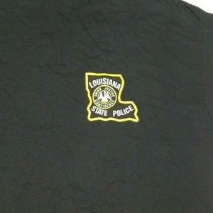 Other - Louisiana state police 2xl Tshirt